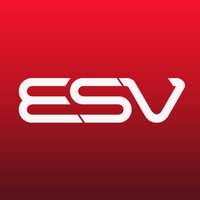 ESV Scottsin